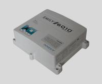 Power Monitoring Module