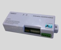 Air Conditioner Acquisition Module